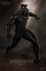 BlackPanther-Earth-121212