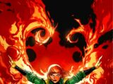 Jean Grey (Earth-61615)