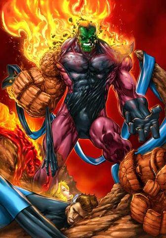 File:Super-Skrull Disambiguation.jpg