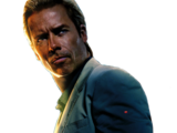 Aldrich Killian (Earth-1010)