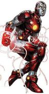 DR Iron Man15