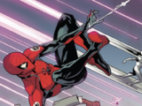 Miles Morales (Earth-2001)