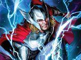 Thor Odinson (Earth-7090)