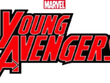 Marvel's Young Avengers
