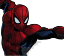 Peter Parker (Earth-1010)