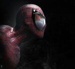 Cd6e808ddf3e7da3ececef47f4279ddf--avengers-fan-art-spider-verse