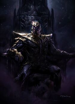 Thanos 61615.8