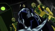 The-Avengers-Earths-Mightiest-Heroes-Episode-16-Widow-s-Sting