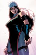 DR Elektra4