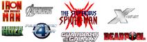 Marvel Animated Universe