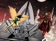PhoenixVsGladiator-ThePhoenix