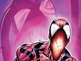 Peter Parker (Ben Reilly) (Earth-71211)