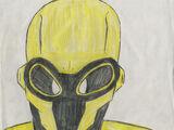 Quincy Xavier (Earth-11190)