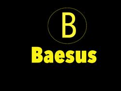 Baesus