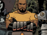 Luke Cage (Earth-29021)