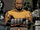 Luke Cage (Earth-29021)