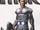 Thor Odinson (Earth-2001)