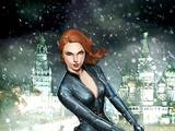 Natalia Romanova (Earth-61615)