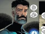 Reed Richards (Earth-891)