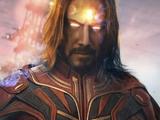 Adam Warlock (Earth-101)