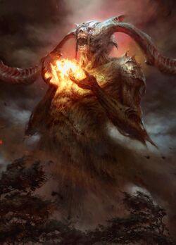 Nightmare 61615