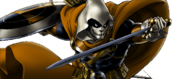 Taskmaster Dialogue 1