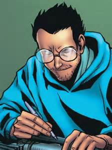 Resultado de imagem para Weasel Jack Hammer III comics