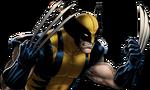 Wolverine A!