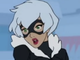 Felicia Hardy (Earth-609)