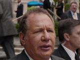 Senator Stern (Earth-1010)