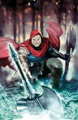 Thor Earth-61615 2