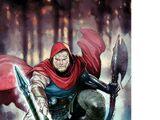 Thor Odinson (Earth-61615)