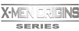 X-men-origins-wolverine-50971b0ca3c8f