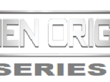 X-Men Origins: Series (Marvellous Studios)