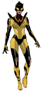 DR Wasp6