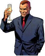 Norman Osborn (Earth-1111)