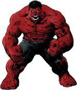 Red Hulk 1315