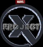 X projectxlogo