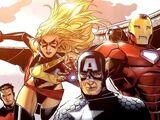 Avengers (Earth-239)