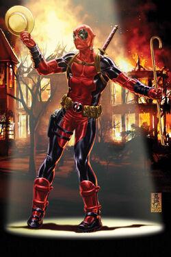 Winston Deadpool Main 61615