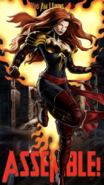 Jean Grey (Earth-1010)