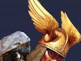 Thor Odinson (Earth-606)