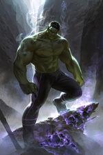 Hulk controlled 1315