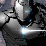 Iron man-4141-icon