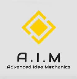 A.I.M (Marvel Ultiverse)
