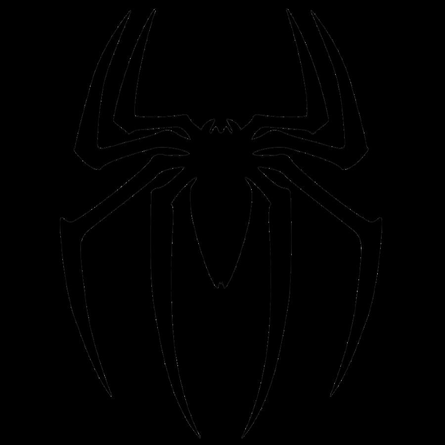 Toyota Logo Black Png
