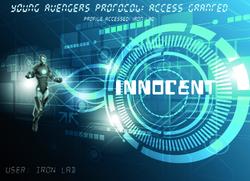 10-Innocent