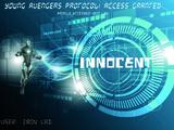 Innocent (YA)