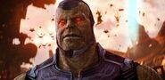 Avengers-infinity-war-darkseid-thanos-meme-1064220-1280x0-1-
