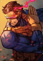 Cyclops 7090